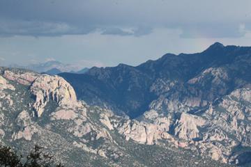 Chiricahua view web